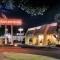 Hotel Red Lion  Medford