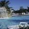 Hotel Vacation Village At Weston And Bonaventure