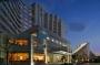 Hotel Sofitel On Renmin Square Xian
