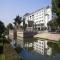 Hotel Sofitel Suzhou