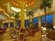 Hotel Loong Palace &resort