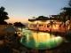 Hotel Pelangi Bali (Superior)