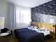 Hotel Scandic Ferrum Kiruna