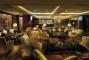 Hotel Presidente Macau