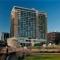 Hotel Holiday Inn  Rosslyn