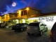 Hotel Albatroz   Bm Hoteis