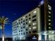 Hotel Sonesta  Concepcion