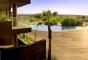 Hotel Troia Resort -