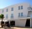 Hotel Mareta Beach Boutique Bed & Breakfast