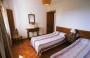 Hotel Los Pinares I