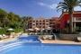 Hotel Cala Del Pi  & Spa
