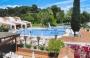 Hotel Pueblo El Dorado Playa (Apartments)