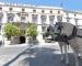 Hotel Tryp Jerez