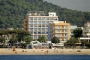 Hotel Serhs Maripins