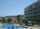 Hotel Siesta Dorada