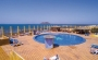 Hotel Caleta Del Mar