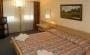 Hotel Best Western Century
