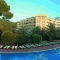 Hotel Corinthia Club Tekirova