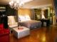 Hotel Fx Yansha