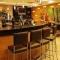 Hotel Best Western Kinabalu Daya