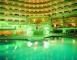 Hotel   Best Negresco