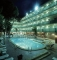 Hotel Canada Palace