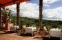 Hotel Abama  Experience Golf & Spa