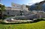 Hotel Villa Marina Capri