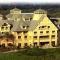 Hotel Disney Vero Beach Resort