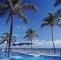 Hotel Nisbet Plantation Beach Club