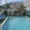 Hotel Hotel Caravelle