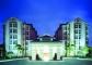 Hotel Homewood Suites International Drive