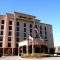 Hotel Hampton Inn-Birmingham I-65/lakeshore Dr. Al.