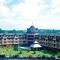 Hotel Wyndham Long Wharf