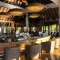 Hotel Dinarobin  Golf & Spa
