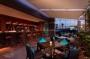 Hotel Radisson Blu  Abu Dhabi Yas Island