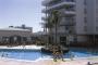 Hotel Port Canigo