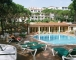 Hotel Garbi Calella Palafrugell