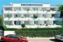 Hotel Pollensa Mar