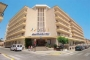 Hotel Clumba Mar