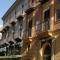 Hotel Plaza Caltanissetta