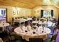 Hotel Best Western Braeside Resort