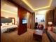 Hotel Holiday Inn Pudong