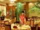 Hotel Holiday Inn Riverside Wuhan