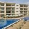 Hotel Encanto Aventuras Club Luxury Vacation Condos