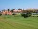 Hotel Nh Donnafugata Golf Resort-Spa