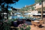 Hotel Illot Park