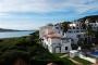 Hotel Carema Aldea Playa