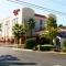 Hotel Hampton Inn St. Augustine-I-95