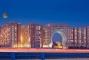 Hotel Moevenpick  Ibn Battuta Gate Dubai